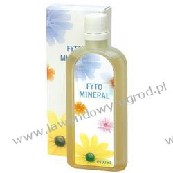 Fytomineral - 100ml