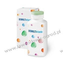 BIOMULTIvitamin - 90 kaps.