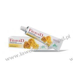 FitoroiD - 40ml