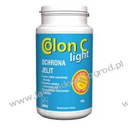 Colon C Light  - 180 g