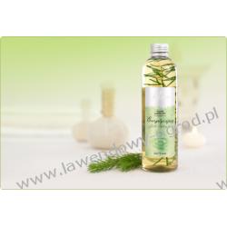 Olejek kapielowy - Jodła syberyjska - 250ml