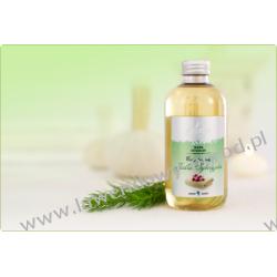 Olejek do masażu - Jodła syberyjska - 200ml