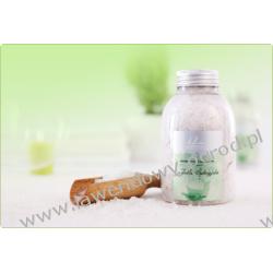 Sól mineralna - Jodła syberyjska - 550g
