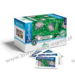 Sedivitax herbata - 20 torebek po 1,7g