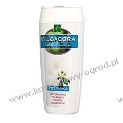 Odżywka Vilcacora®  150 ml