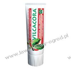 Pasta do zębów Vilcacora®  75 ml