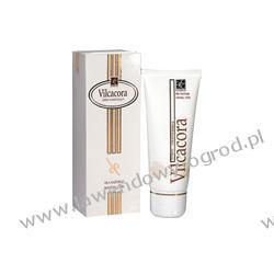 Vilcacora®  Krem nawilżający 75 ml
