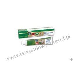 Pasta do zębów na bazie miodu Manuka i Propolisu - 100ml