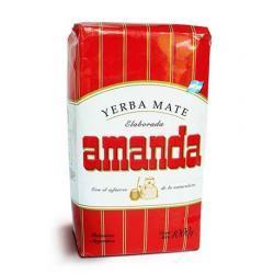 Amanda Elaborada 1 kg