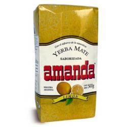 Amanda Limon 0,5 kg