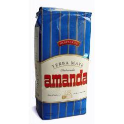Amanda Despalada 0,5 kg