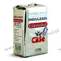 CBSe Endulzada 0,5kg