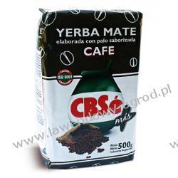 CBSe Cafe 0,5kg