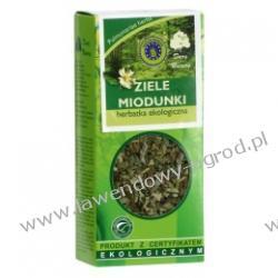 Miodunka - ziele 25g
