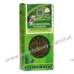 Bodziszek cuchnący - ziele 25g