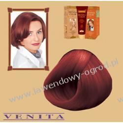 Henna Color 12 wiśnia - 75ml