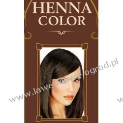 Henna Color 113 Jasny Brąz - 75ml