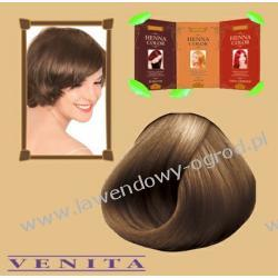 Henna Color 14 Kasztan - 75ml