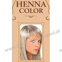 Henna Color 100 Platynowy Blond - 75ml