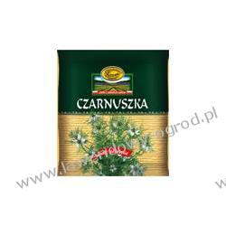 Czarnuszka - ziele 50g