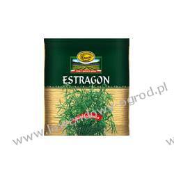 Estragon - ziele 15g