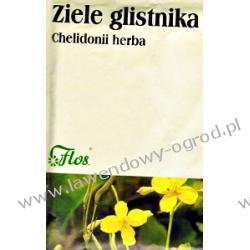 Glistnik Jaskółcze - ziele 50g