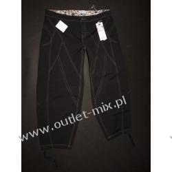 spodnie damskie, Zizzi