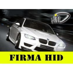 XENON XENONY H1 H3 H7 VERTEX BMW AUDI PREZENT