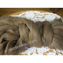 Shetland Moorit
