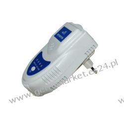 Czujnik gazu ziemnego i propan-butan ORNO GE-501
