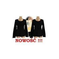 VETO SUPER JAKOŚĆ CZARNA ROZ 44/46*NOWA
