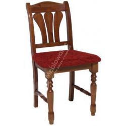 Krzesło WK-LILLE