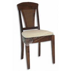 Krzesło WK-FRED