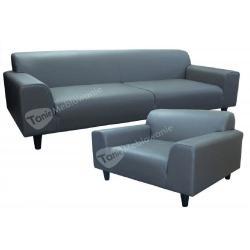 Sofa-Kanapa Scala