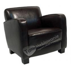 Sofa-Kanapa Roger 3-os. NR