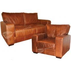 Sofa-Kanapa Palermo 3-os. NR