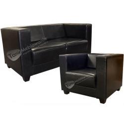 Sofa-Kanapa Eryk 2-os NR