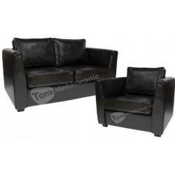 Sofa-Kanapa Cardiff 3-os. NR