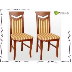 Krzesło LuxDECO A101