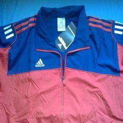 Adidas kurtka roz L  99zł !!! SKLEP