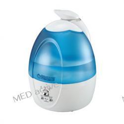 Obrotowy nawilżacz ultradźwiękowy Bremed BD 7660