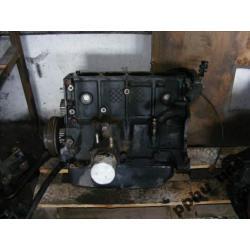Silnik 1.9 1,9 D Jumper Boxer 94 01 bez osprzętu