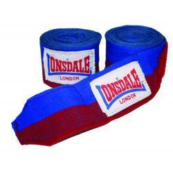 Bandaże Bokserskie Lonsdale