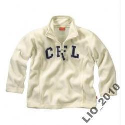 Bluza CFL 76 / 79 dla dziewczynek i chłopców