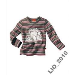 Bluzka długi rękaw CFL - 164 / 170