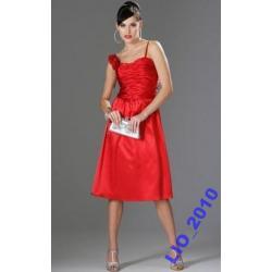 Sukienka Laura Scott - piękna roz. 38