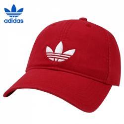 ADIDAS ORIGINALS oldschool czapka z daszkiem HIT !