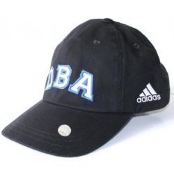 ADIDAS czapka z daszkiem DAVID BECKHAM AKADEMY !!!