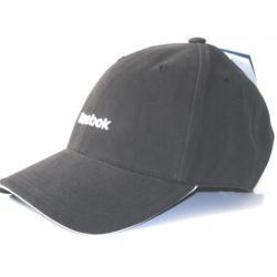 REEBOK klasyczna czapka z daszkiem SUPER CENA