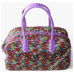 NIKE torba torebka FITNESS PODRÓŻ  wyjątkowa